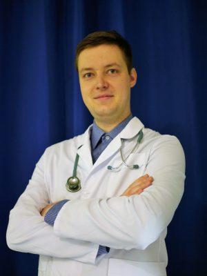 Piotr Sielatycki